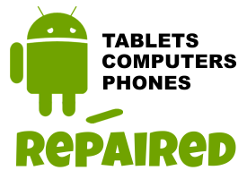Dickson Cell Phone Repair & Computer Repair